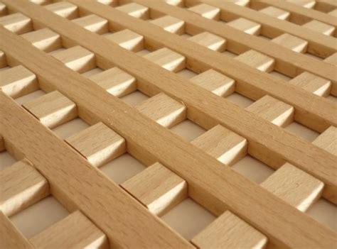 profili in legno per mobili accessori per mobili cioni soluzioni