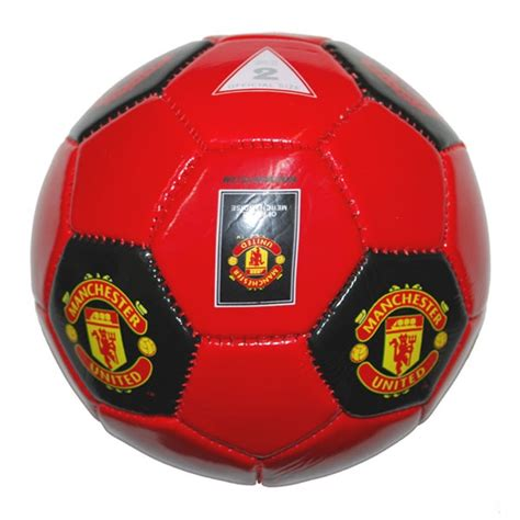 doodle manchester united 1000 images about manchester united on