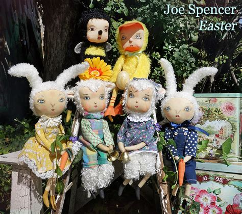 gathered traditions joe spencer s gathered traditions folk collection for