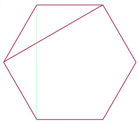 draw hexagon illustrator put a hex on your designs with this hexagon pattern vector