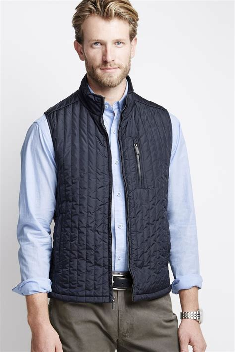 mens haircuts dartmouth 28 best images about quilted vest on pinterest men