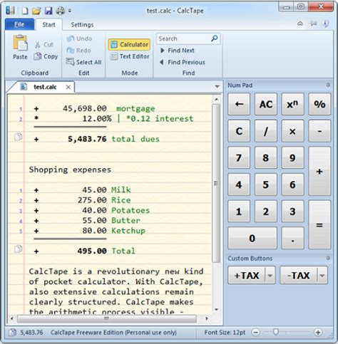 calculator windows 7 scientific calculator download for windows 7 wealthrevizion