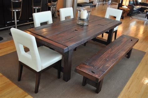 rustic dining room tables for sale rustic dining table for sale an effectiv and rustic dining