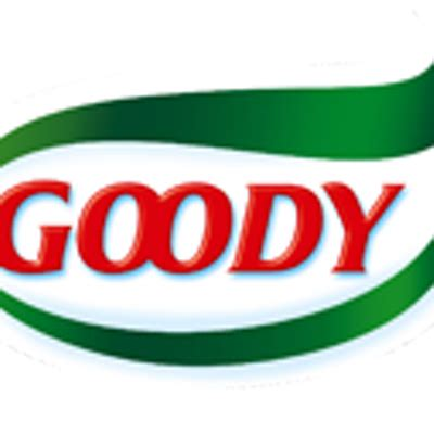 goody com goody products bah goodybh twitter