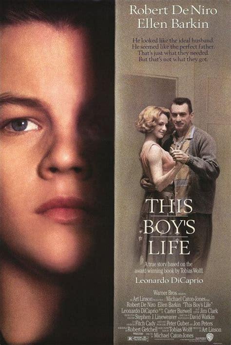biography film izle bu 199 ocuğun hayatı this boy s life izle 720p izle