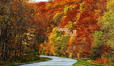 Car Wallpaper Desktops Screensavers For Fall by Free Fall Screensavers And Wallpaper Wallpapersafari