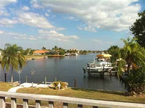 Cape Coral Fl Property Records Cape Coral Florida Search Cape Coral Foreclosures Sales Here