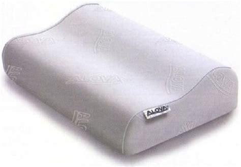oreillers ergonomique comment choisir le meilleur oreiller ergonomique