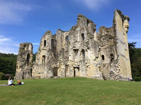 images gratuites batiment vieux mur chateau fortification se ruiner lieu de culte ciel