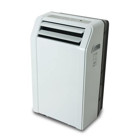 Ac Portable 500 Ribuan Royal Sovereign 13 500 Btu Portable Air Conditioner Fan And Dehumidifier With Remote Arp
