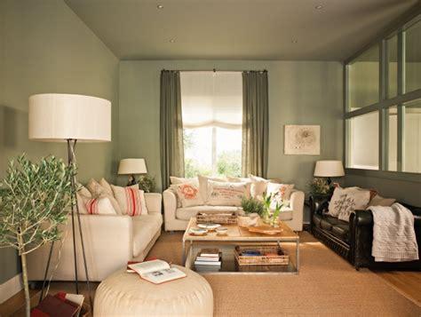 Wohnzimmer Streichen Beispiele by 29 Ideen F 252 Rs Wohnzimmer Streichen Tipps Und Beispiele