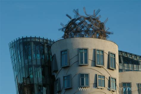 dancing house justin lee arch1390 case study frank gehry s dancing house
