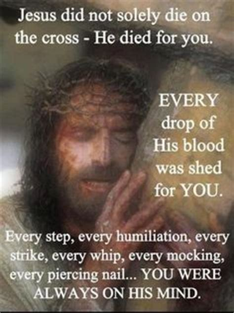 brain s name poem by iiriver of blood on deviantart 1000 images about praise god always on god is