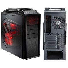 Gaming Cpu Cabinet by 1000 Images About Pc Stuff I Think Is Cool On