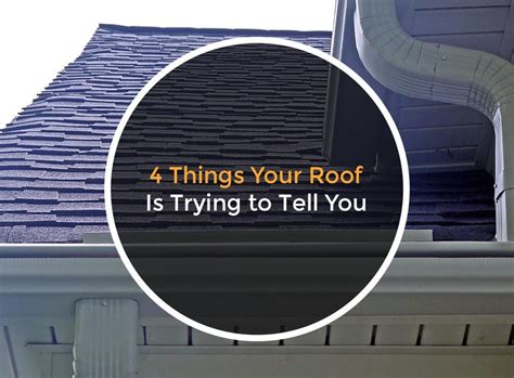 11 things your nails are trying to tell you about your health 4 things your roof is trying to tell you