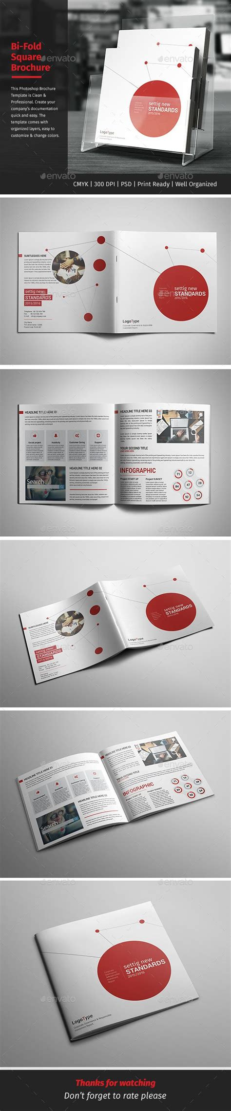 visitor pattern fold 3730 best images about dtp editorial design on pinterest