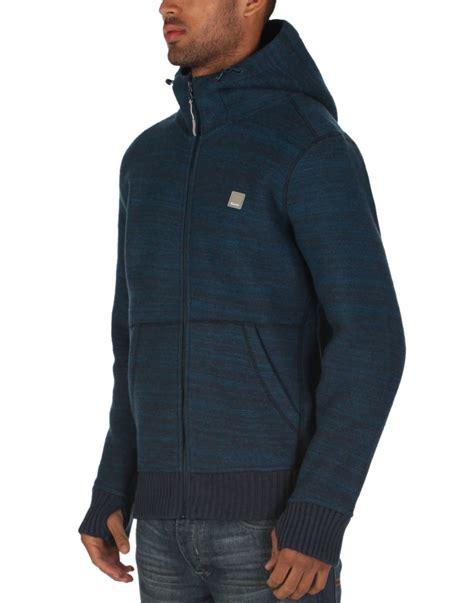 bench mens hoodie mens hoodie by bench wined fleese lined ebay