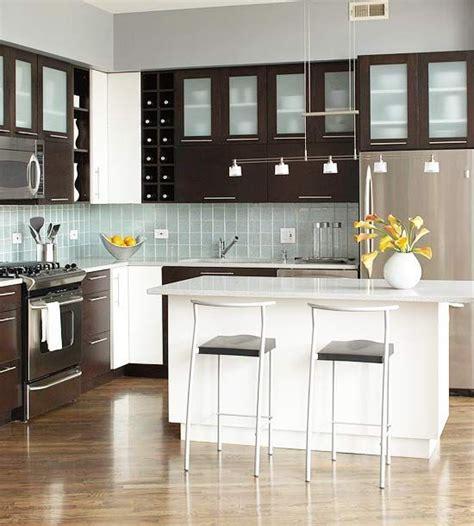 kitchen layouts 4 quot space smart quot plans bob vila 17 best images about basement laundry and kitchen on