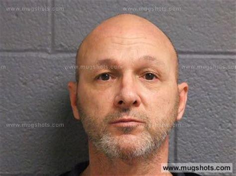 Buren County Michigan Arrest Records Kenneth Reeves Mugshot Kenneth Reeves Arrest Buren County Mi