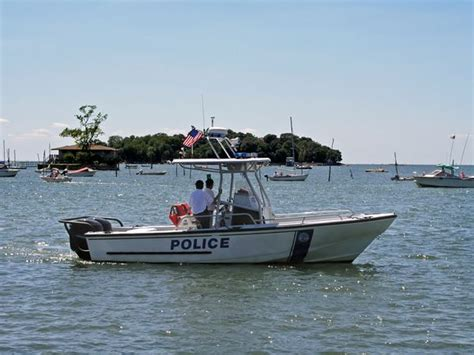 boating license sc our charleston lawyers explain south carolina s boating laws