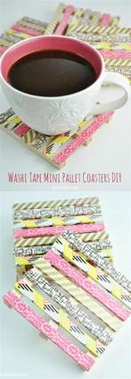 simple crafts to make and sell 75 brilliant crafts to make and sell diy