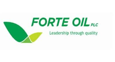 Forte Chevron forte signs agreement with chevron to become sole