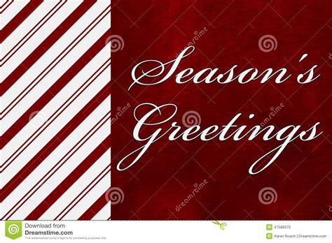 seasons  stock photo image