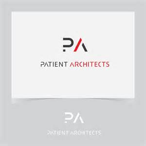 creative architecture firm names 25 best ideas about architecture logo on pinterest logo m architect logo and logo inspiration