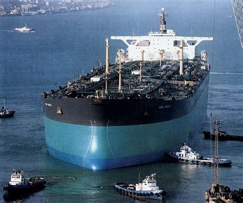 titanic boat history in hindi list of the longest ships in the world netwave systems