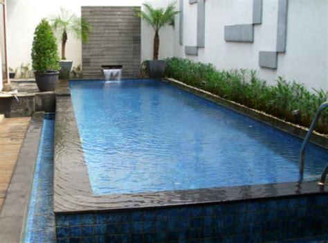 Mesin Kolam Renang kontraktor kolam renang di jambi fumida pool