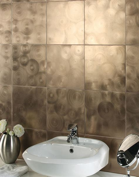 bathroom wall tiles ideas 30 amazing pictures decorative bathroom tile designs ideas