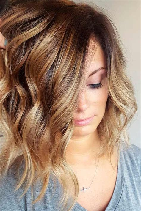 20 Best Ideas About Medium Layered Hairstyles On | photos hairstyles for layered medium length hair black