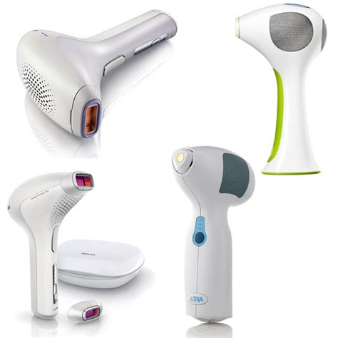 best laser removal best hair removal product reviews comparisons