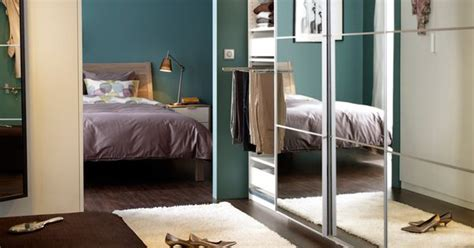 ikea pax bedroom furniture ikea 214 sterreich inspiration schlafzimmer nyvoll