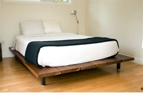 custom beds beds at loki custom furniture