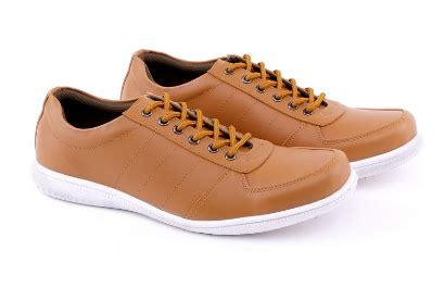Sepatu Garucci Keren sepatu casual pria keren terbaru 2017 083870688184 jual