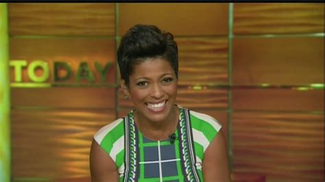 prince today show host tamron hall were surprisingly new today show host tamron hall talks with today s tmj4