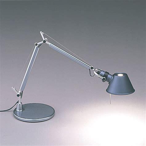 tolomeo micro desk l トロメオ ミクロ デスクライト tolomeo micro desk light 4539 アルテミデのライト