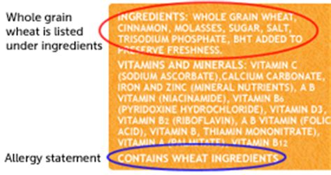 does whole wheat have gluten gluten free diet foods to avoid vs safe foods center