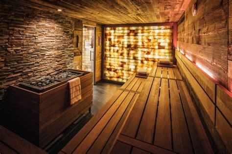 sauna design ext 233 rieur corso sauna manufactory - Corso Sauna