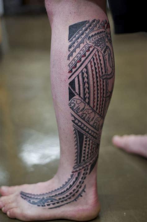 tebori tattoo process traditional hand method tebori tattoo marc pinto primitive