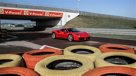 fiorano circuit six things you didn t about s fiorano test