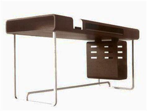 pc desk design office desk design modern office furniture