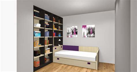 como decorar una habitacion en blanco 5 consejos para elegir los colores de un dormitorio