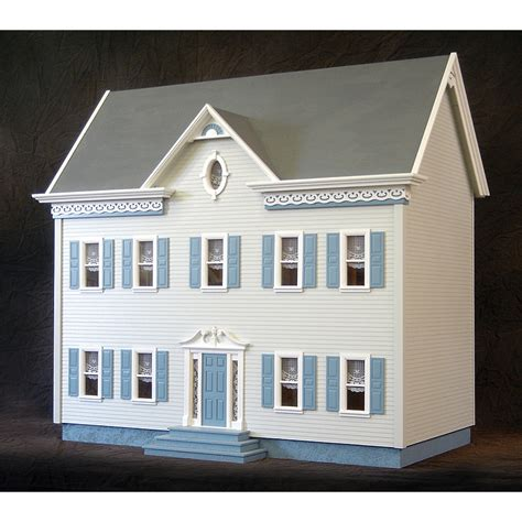 real good toys doll houses montclair dollhouse real good toys free shipping