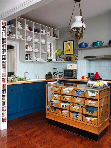 kitchen island shop photo page hgtv
