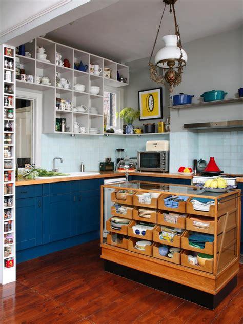 Kitchen Island Shop Photo Page Hgtv