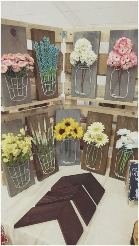 free home decor sles best 25 spring crafts ideas on pinterest easter crafts