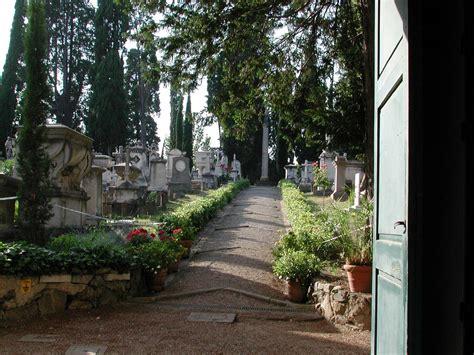 cimitero prima porta mappa pianta cimitero di prima porta
