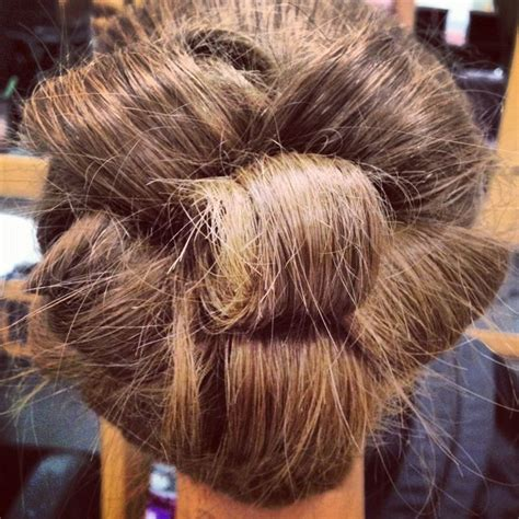 barrel curl weave hair barrel curl updo bangstyle
